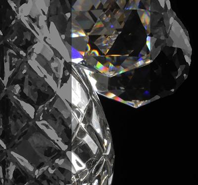 krystal1