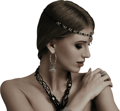 home_jeweller_slider1