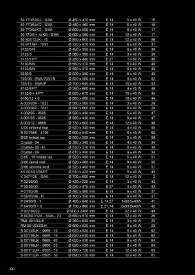 Katalog-HR-zoom-79