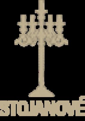 stojanové (Large)