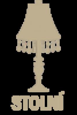 stolní (Large)