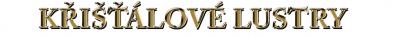 AKKORD_SLIDER–obnovený.psd_0000_křišťálové-lustry-kopie